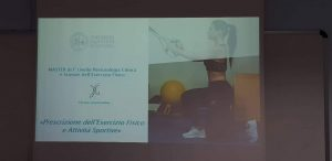 Prescrizione dell'esercizio fisico-Master-Posturologia-Università di Catania-Scienze dell'esercizio fisico-Prof. Carmelo Giuffrida-Catania-3