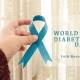 campagna di prevenzione 2020 diabete con attività fisica adattata a Catania