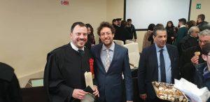 Posturologia Clinica-Postura-Master Posturologia-Prof. Carmelo Giuffrida-Università degli Studi-Catania-2