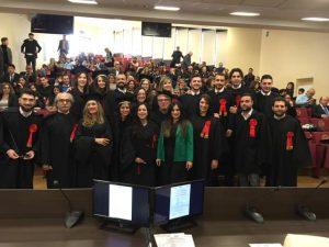 Posturologia Clinica-Postura-Master Posturologia-Prof. Carmelo Giuffrida-Università degli Studi-Catania-3