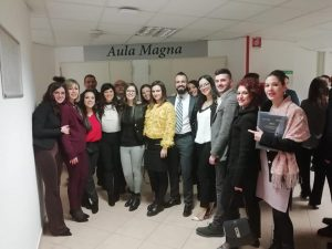 Posturologia Clinica-Postura-Master Posturologia-Prof. Carmelo Giuffrida-Università degli Studi-Catania-9