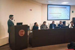 Posturologia Clinica-Postura-Master Posturologia-Prof. Carmelo Giuffrida-Università degli Studi-Catania-4