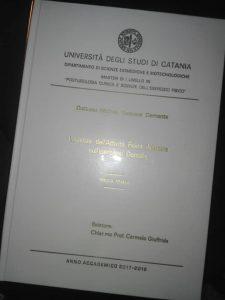 Posturologia Clinica-Postura-Master Posturologia-Prof. Carmelo Giuffrida-Università degli Studi-Catania-5