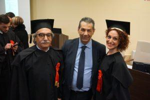 Convenzione-Università degli Studi di Catania-Studio Prof. Dott. Carmelo Giuffrida-Catania-2