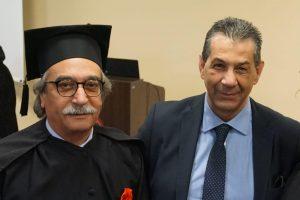 Posturologia Clinica-Postura-Master Posturologia-Prof. Carmelo Giuffrida-Dott. Giovanni La Rosa-Università degli Studi-Catania-13