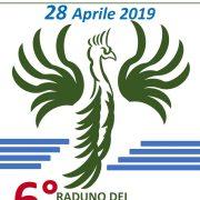 6 raduno-chinesiologi-Prof. Carmelo Giuffrida-Catania