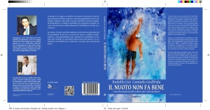 Il nuoto non fa bene-Prof. Carmelo Giuffrida-Biografia-curriculum-curriculum vitae et studiorum-Catania