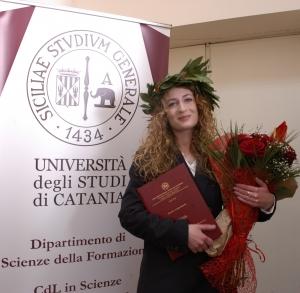 respirare consapevolmente-Preparazione al parto-pre parto-post parto-Studio Prof. Carmelo Giuffrida- Catania-1