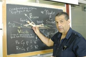 Prof. Carmelo Giuffrida-Biografia-curriculum-curriculum vitae et studiorum-Catania-1