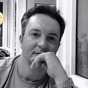Prof. Rodolfo Lisi-Prof. Carmelo Giuffrida-Catania-2