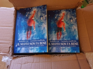 Nuoto-scoliosi-nuoto correttivo-ginnastica correttiva-paramorfismi-Prof. Rodolfo Lisi-Prof. Carmelo Giuffrida-Catania-3