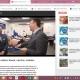 Intervista di Rai News-Gerardo D'Amico-Scoliosi-Nuoto-Basta la Salute-Dott. Rodolfo Lisi-Dott. Carmelo Giuffrida-Ginnastica Correttiva-Catania-4