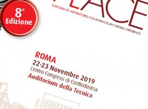 Oncologia-Cancro-Tumore-Attività Fisica-Prof. Carmelo Giuffrida- Catania-PLACE-Cover-Cancro e Attività Fisica