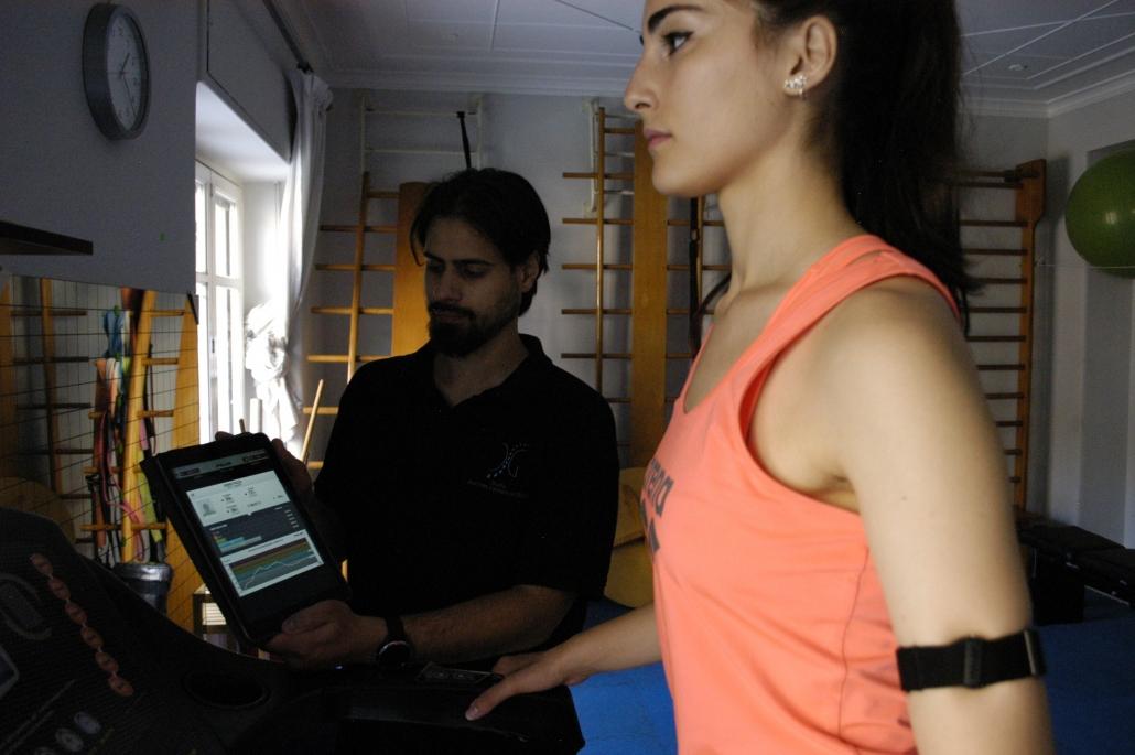 diecimila passi per restare in forma-10.000 passi-attività fisica adattata a Catania-rieducazione del cammino-riabilitazione della deambulazione-Studio Prof.Carmelo Giuffrida-3