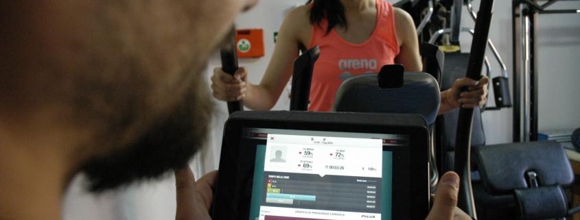 coronavirus-covid 19-immuno soppressione-attività fisica adattata - esercizio fisico-Attività Motoria Adattata-Attività Fisica-Adattata-Esercizio-Fisico-AFA-Prof. Carmelo Giuffrida-Catania-1
