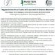 Ruolo delle Scienze Motorie in ambito sanitario: aggiornamenti