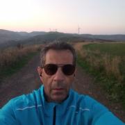 Esercizio Fisico dell'anziano-Prevenzione-Neoplasie-Tumore-Cancro-Prof. Carmelo Giuffrida-Catania