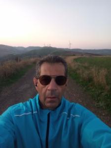 Neoplasie-Cancro-Tumore-Prevenzione-Attività Fisica Adattata-Prof. Carmelo Giuffrida- Catania