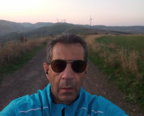 Neoplasie ed Esercizio Fisico dell'anziano-Prevenzione-Neoplasie-Tumore-Cancro-Prof. Carmelo Giuffrida-Catania