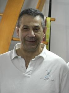 coronavirus-covid 19-immuno soppressione-attività fisica adattata - esercizio fisico-Prof. Carmelo Giuffrida-Catania