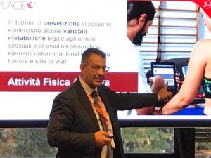 Quarantena-coronavirus-covid 19-attività fisica-Prof. Carmelo Giuffrida-Catania