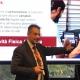 Tumori e attività fisica adattata-Studi catanesi al PLACE 2019-Roma-Prof. Carmelo Giuffrida-Dott. Giuliano Giuffrida-Catania