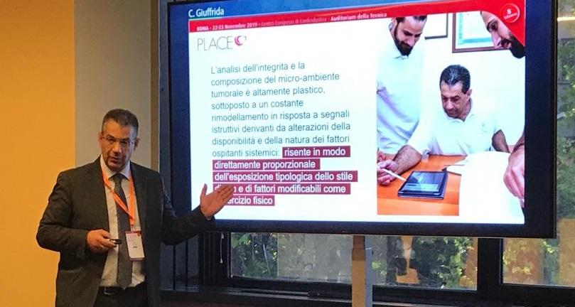 malattie cardiovascolari-patologie cardiache-sedentarietà-attività fisica-ginnastica adattata-Prof. Carmelo Giuffrida-Catania-2