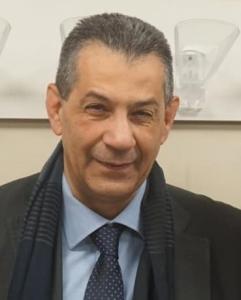 PLACE 2019 - Cancro e Attività Fisica-Prof.Carmelo Giuffrida-Repertorio-Catania-2
