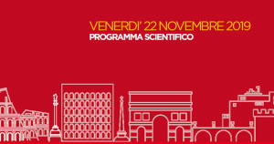 PLACE 2019 - Cancro e Attività Fisica-Prof.Carmelo Giuffrida-Repertorio-Catania-3