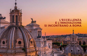 PLACE 2019 - Cancro e Attività Fisica-Prof.Carmelo Giuffrida-Repertorio-Catania-1