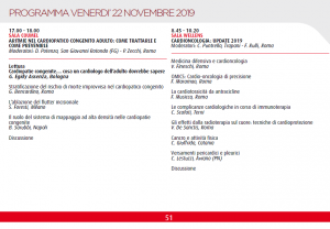PLACE 2019 - Cancro e Attività Fisica-Prof.Carmelo Giuffrida-Repertorio-Catania-5