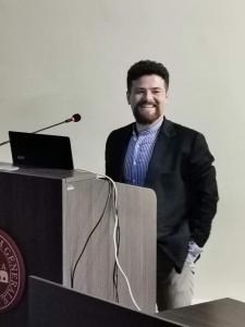 CISM-Dott. Giacomo Perticone-Seminario-sanità siciliana-Università di Catania-Repertorio Studio Prof. Carmelo Giuffrida-Catania-1