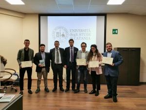 attività motorie preventive e adattate-Seminario-sanità siciliana-Università di Catania-Repertorio Studio Prof. Carmelo Giuffrida-Catania-3