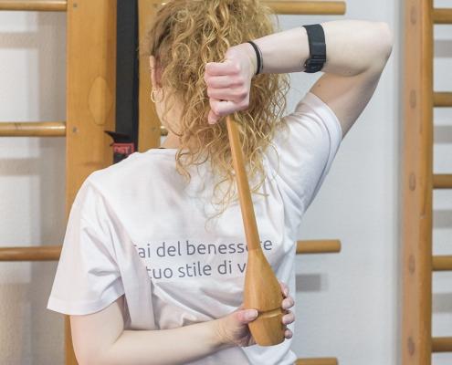 prevenzione del cancro a Catania nello Studio del Prof. Carmelo Giuffrida