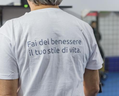 Attività Fisica Adattata a Catania