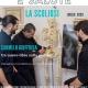 la scoliosi e la ginnastica correttiva vengono trattate in prossima pubblicazione nel nuovo libro del Prof. Carmelo Giuffrida