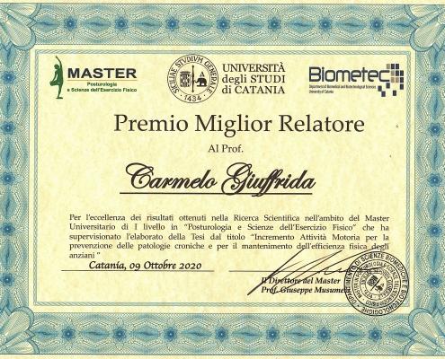 Miglior-relatore-del-Master-di-Posturologia-e-Scienze-dellEsercizio-Fisico