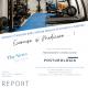 Un librosullaPOSTUROLOGIA- valutazione della Postura-Ginnastica Posturale-Scienze dell'Esercizio Fisico-Prof. Carmelo Giuffrida-Catania-3