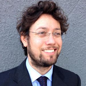 Prof. Giuseppe Musumeci-Direttore master di Posturologia e Scienze dell'esercizio fisico-Università degli Studi di Catania-presentazione del libro Posturologia