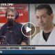 intervista al Prof. Carmelo Giuffrida