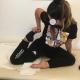 Sindrome di Ehlors-Danlos-ipermobilità articolare-iperelasticità muscolare-Studio Prof. Carmelo Giuffrida-Catania-16x