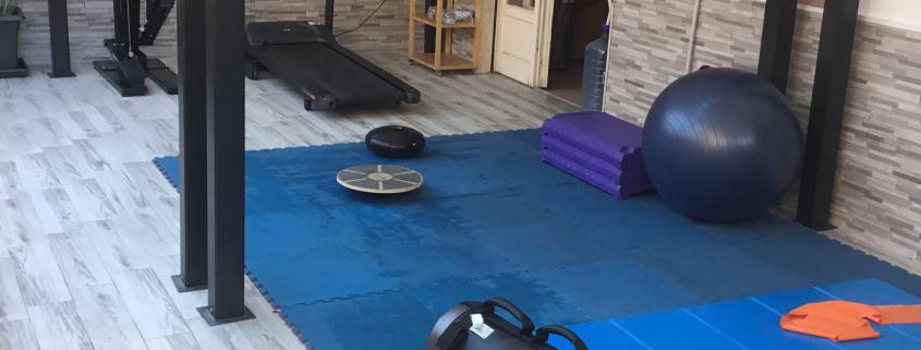 Studio Prof. Carmelo Giuffrida-Catania-attività fisica all'aperto 2